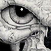 Tattoo-Design's avatar