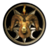 Tattoo-Gurly's avatar