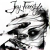 Tattoo-J's avatar