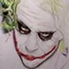 TATTOO-N3RD's avatar
