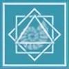 Tattoo-Nouveau's avatar