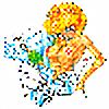 tattoo-scott's avatar
