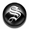 TattooArt088's avatar