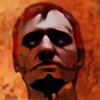 tattooartistIGOR's avatar
