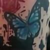 TattooBodo's avatar