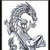 tattoodrawer16's avatar