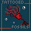 Tattooed-Fossils's avatar