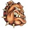 tattooed1666's avatar