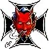 tattooedaquaman's avatar