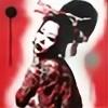 tattooedgeisha's avatar