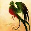 TattooedLilies's avatar