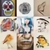 TattooedReef-Artwork's avatar