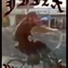 TATTOOEDSLUT666's avatar