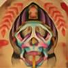 TattooElvis's avatar