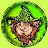 tattoogeno26's avatar
