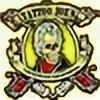 tattoojoeslive's avatar