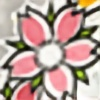 tattooKame's avatar