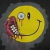 tattoopink's avatar