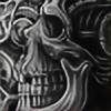 tattoos-by-zip's avatar
