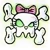 TattooSavage's avatar