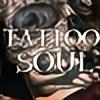 TattooSoulcom's avatar