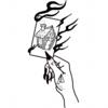 Tattootanner96's avatar
