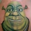 tattootocka's avatar