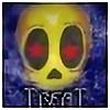 tattootreat's avatar