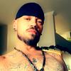 tattooxxxjay's avatar