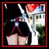 tatts74's avatar