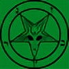 Tattv's avatar