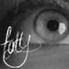 tatty's avatar