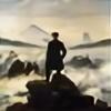 tattychris's avatar
