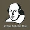 TattyDesigns's avatar