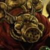 TattyGumcancer's avatar