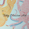 TattyMaisonArt's avatar