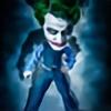 tattymoos's avatar