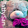tattysan's avatar
