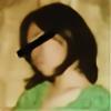 tatu-obscured's avatar