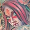 Tatuatore's avatar