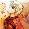 Tatud-girl's avatar