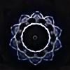 tatufmetuf's avatar
