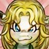 tatuhito's avatar