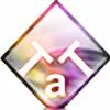 TaTukas's avatar