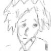 tatulika's avatar