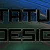 TatumDesign's avatar