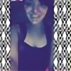 TatumJayne's avatar