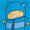 TATXEN2015's avatar