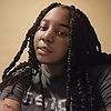 Tatyana612's avatar