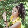 TatyanaChe's avatar